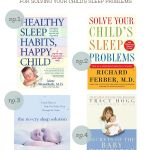 sleep-training-books1a