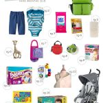 mrs YO YO diaper bag