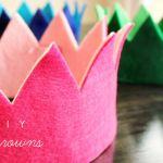 diy-felt-crown-f
