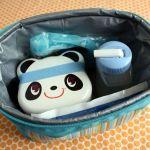 safety_lunchbag