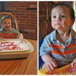 cake_duo
