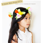 6ministyle-DIYS