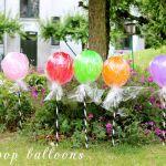 lollipop balloons6