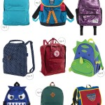 backpack-round-up