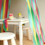 diy-mini-party-tent-c
