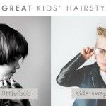 16-great-kids-hairstyles