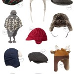 Fall-for-Boys-Hats