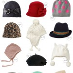 Fall-for-Girls-Hats