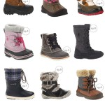 Winter-Boots-for-Kids