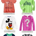tees-for-kids