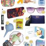 Mrs-Sketchbook's-Diaper-Bag