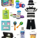 What-Is-in-My-Diaper-Bag