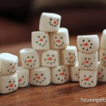 Stacking-Snowmen-Play-6