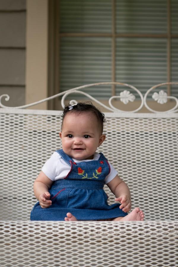 Evie-6-Months-11